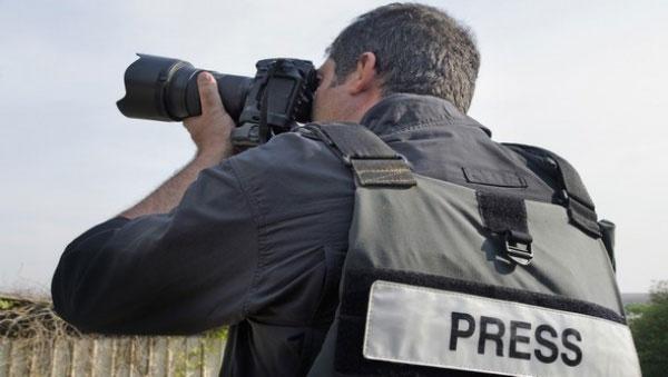 SAJ, un nouveau syndicat des journalistes vient d'être lancé