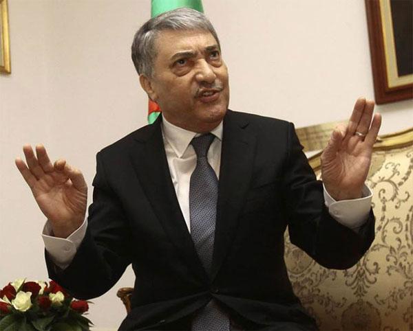 Talaie El Hourriyet