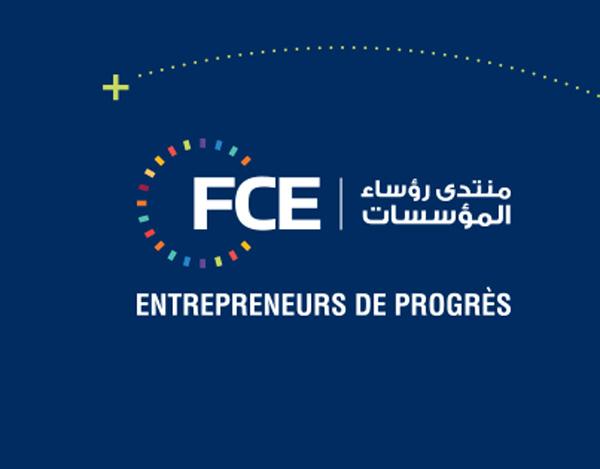 Réunion Gouvernement /partenaires: sociaux Le FCE exprime sa satisfaction
