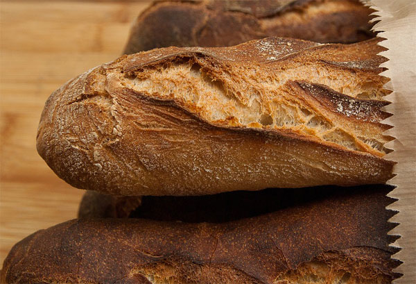 Baisse notable de la consommation du pain durant le mois sacré