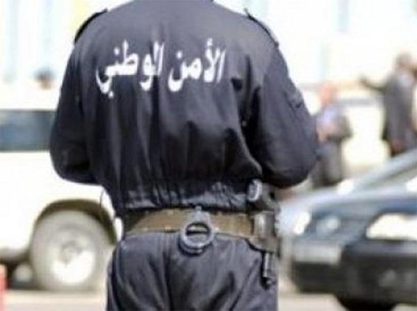 Un policier tue sa femme et sa belle famille à M'Sila