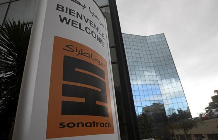 Lutte contre le coronavirus: sonatrach a consenti près de 80 milliards