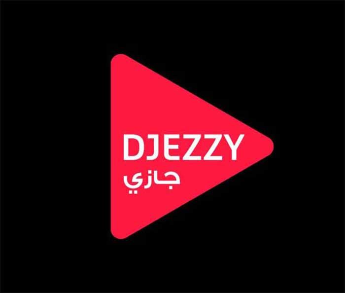 Internet: Djezzy pour une haute qualité de service et une connectivité sans faille