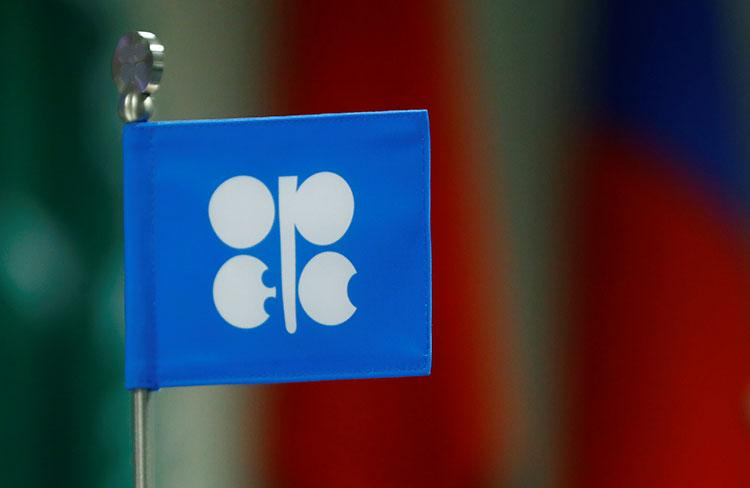 Pétrole : Le prix du baril s'approche des 50 dollars