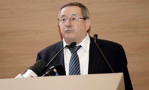 Abdelmoumen Ould Kaddour extradé vers Alger