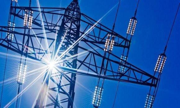 tarification d'électricité