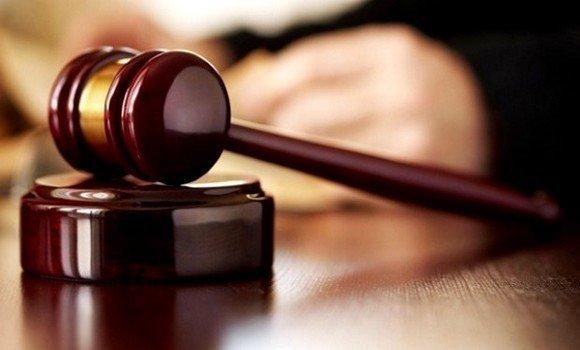 Justice: les procès seront organisés sans public à cause du coronavirus