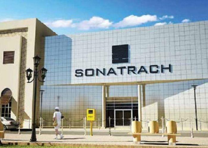 Sonatrach: un manque à gagner de 10 mds USD