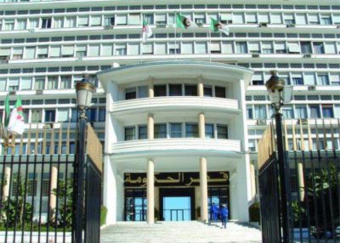 URGENT Remaniement: Plusieurs ministres quittent le gouvernement