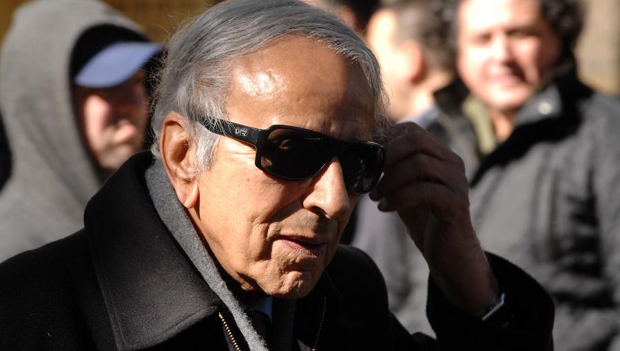 Mustapha Labiri