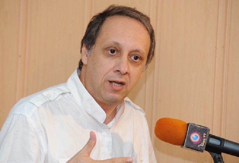 Référendum constitutionnel : Jil Jadid participe en laissant libre choix à ses militants