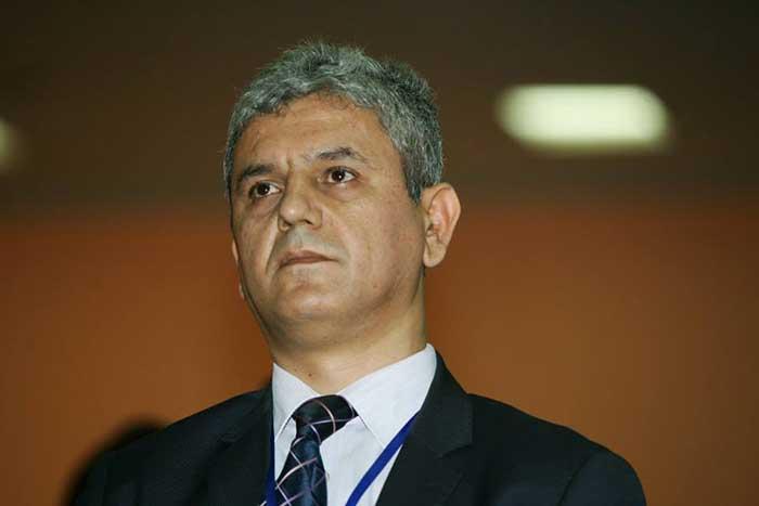 Le Président du RCD, Mohcine Belabbès convoqué par la gendarmerie