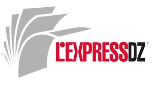 L'express DZ