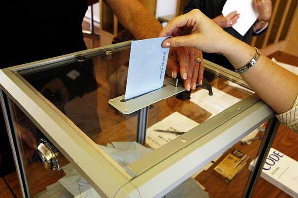 Projet de révision de la loi électorale : Ce qu'il faut nécessairement retenir…