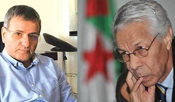 """Résultat de recherche d'images pour """"Ali Ghederi"""""""
