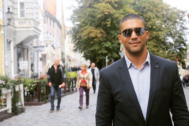 Le journaliste Khaled Drareni condamné à 2 ans de prison ferme