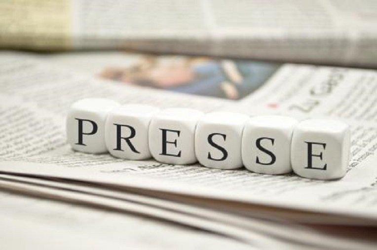Condamnation de Khaled Drareni : Le syndicat Algérien des journalistes appelle à la mobilisation
