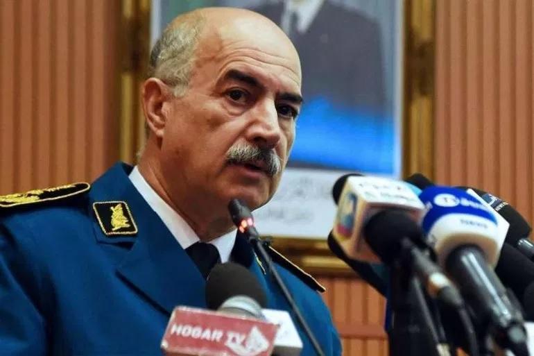 Abdelkader Kara Bouhadba