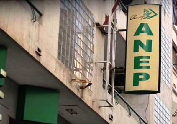 Le PDG de l'ANEP fait des révélations fracassantes