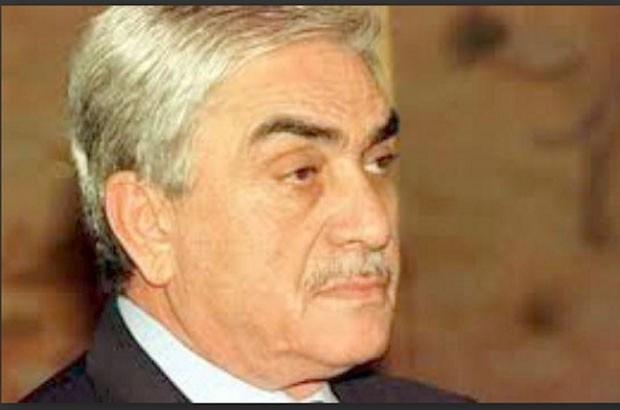 Zéroual appelle le président Tebboune