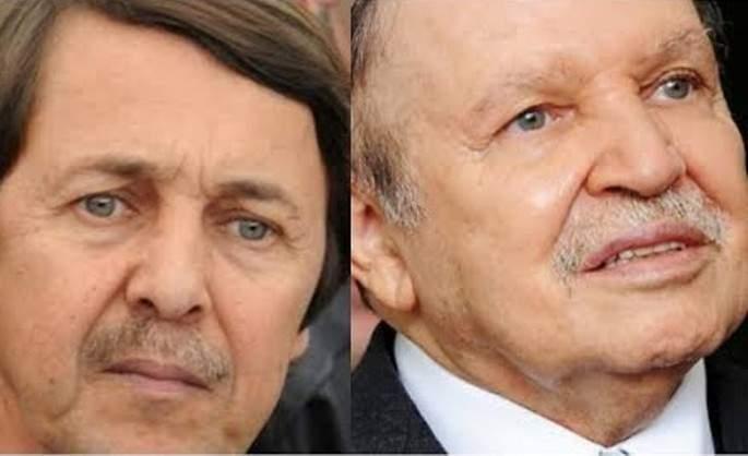 Procès Mme Maya: la république des Bouteflika mise à nu