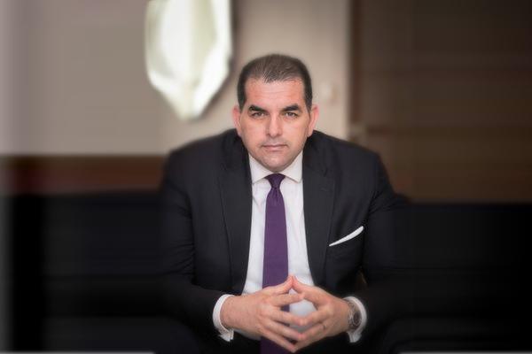 Mohamed Sami Agli, président du CAPC (ex FCE): «Nous avons besoin d'une vision économique à long terme»