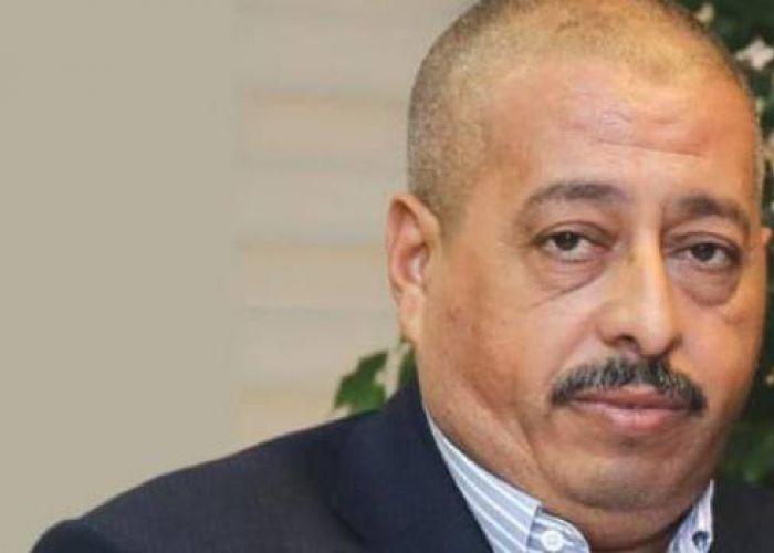 Le parquet requiert 16 ans de prison ferme contre Tahkout