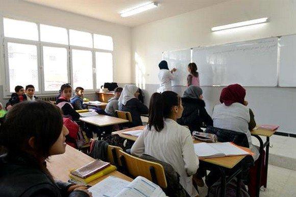 Rentrée scolaire 2020-2021: Vers la semaine de six jours