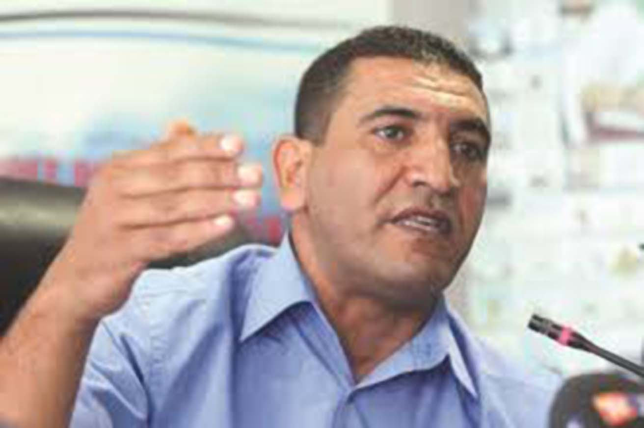 Le procès de Karim Tabbou renvoyé au 24 septembre prochain