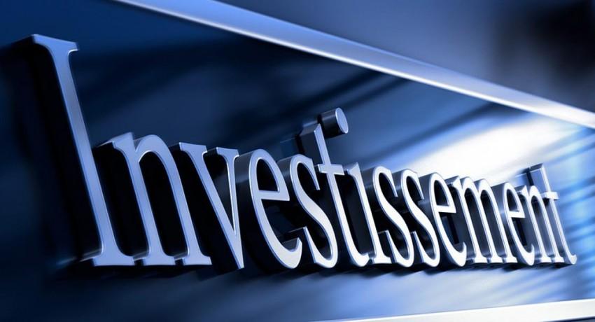 Définition des secteurs stratégiques et annulation du droit de préemption pour l'investissement étranger