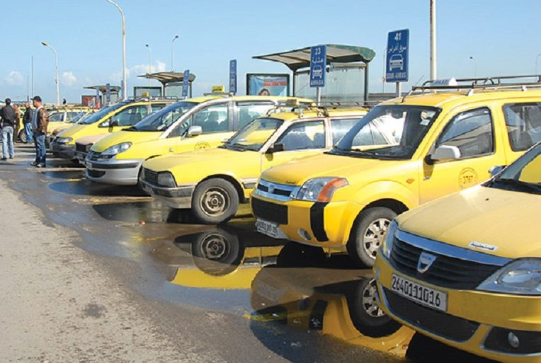 Transport routier inter-wilaya : reprise progressive dès vendredi