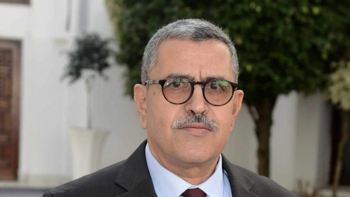 Djerad : l'Algérie sera parmi les