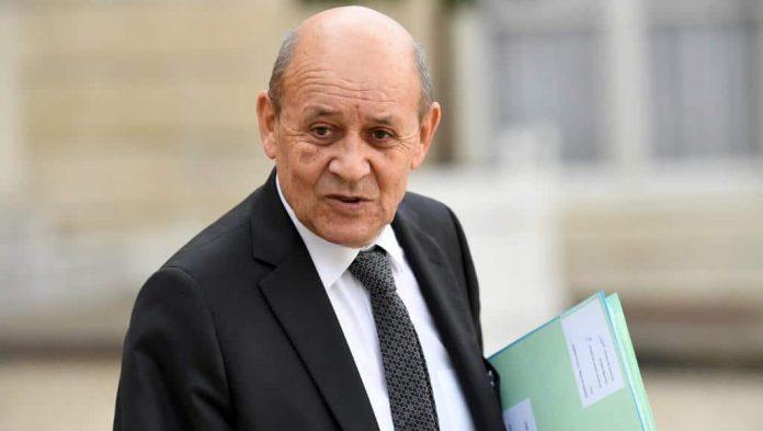 Tensions entre l'Algérie et la France: Paris assure « son respect fondamental de la souveraineté algérienne »
