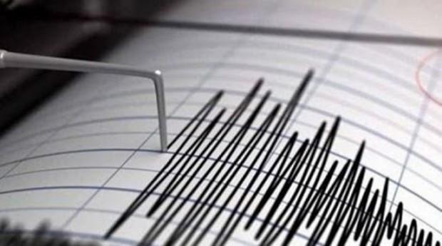 Secousse tellurique de 4,2 dans la wilaya de Blida