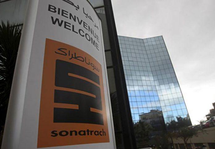 Hydrocarbures: Sonatrach et la société autrichienne OMV signent un mémorandum d'entente