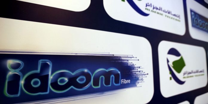 Algérie Télécom baisse les prix d'Internet