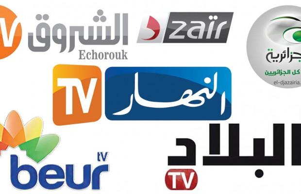 Un nouveau cahier des charges en préparation: fermeture imminente des Chaînes TV privées