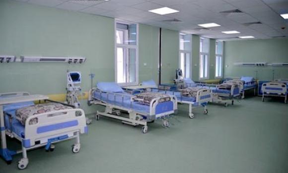 Coronavirus: 190 nouveaux cas, 194 guérisons et 7 décès durant les dernières 24h