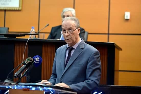 Covid-19 en Algérie: 152 nouveaux cas confirmés en 24h
