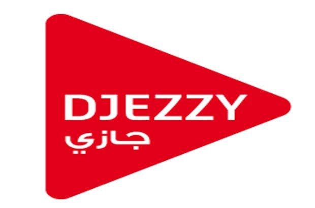 Djezzy retrouve au 3e trimestre son niveau de chiffre d'affaires pré-crise sanitaire