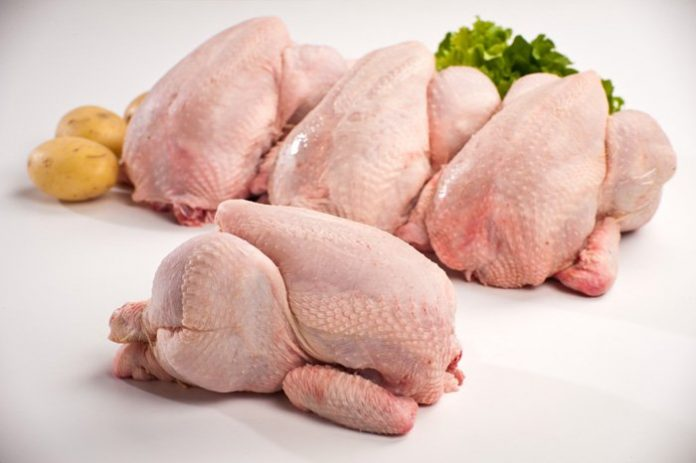 Les prix de la viande de volaille flambent
