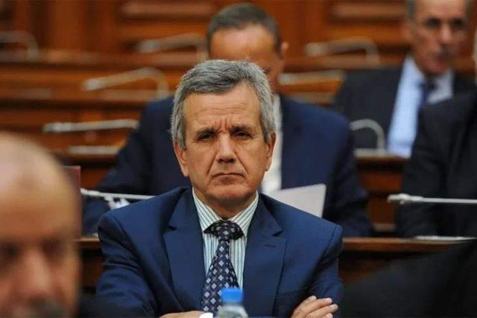 Covid-19: les Algériens et les étrangers autorisés à entrer au pays selon des mesures strictes