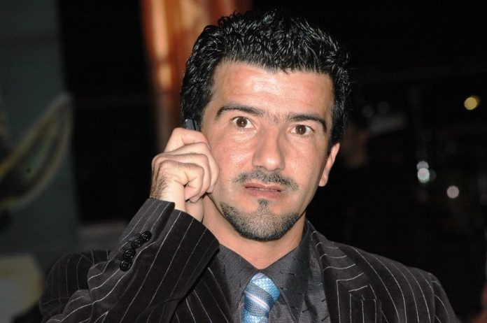 L'humouriste Hakim Dekkar atteint du Covid-19