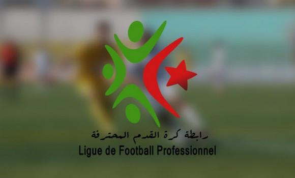 Reprise du championnat: la LFP réunit les médecins des clubs de Ligue 1
