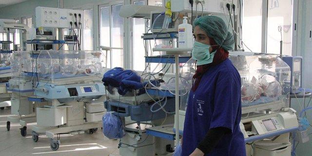 Tunisie – Covid-19 : Aucun nouveau cas de contamination pour le 2ème jour consécutif