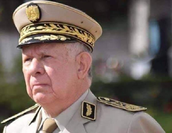 Propos attribués au chef d'état major de l'armée sur la Libye: le MDN dément