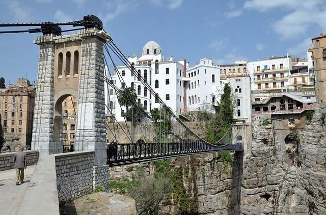 Constantine: récupération de plus de 2300 pièces de monnaie remontant à l'époque romaine