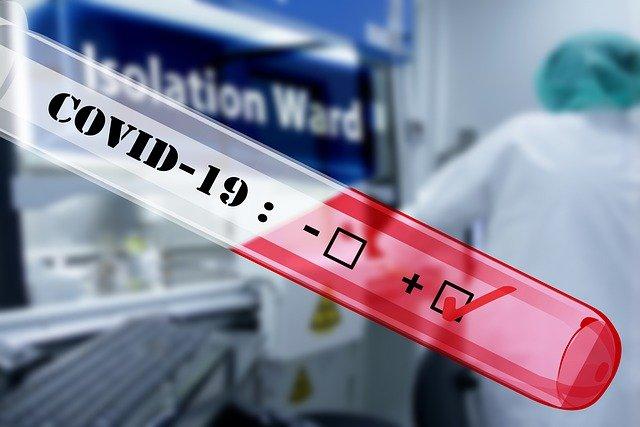 Coronavirus: avec 283 nouveaux cas, la situation s'aggrave de jour en jour