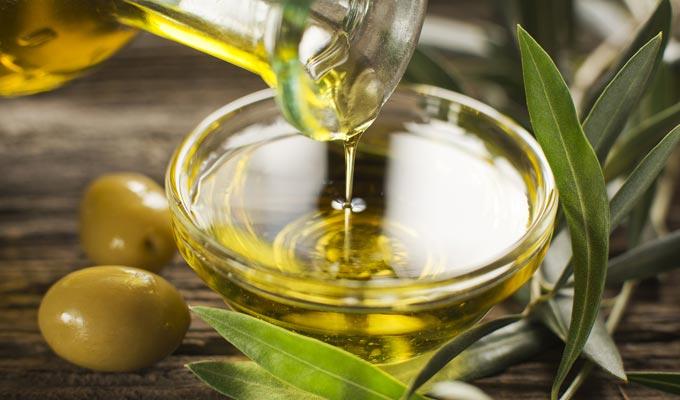 Huile d'olive: un producteur algérien auréat d'un concours international à Dubai