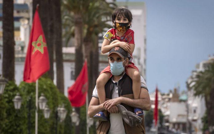 Coronavirus: Le Maroc isole ses grandes villes pour stopper une forte hausse de l'épidémie